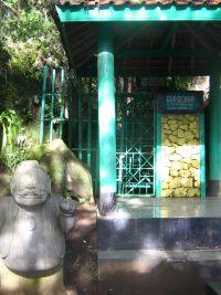 Gua Semar