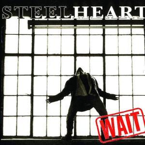 Steelheart_-_Wait