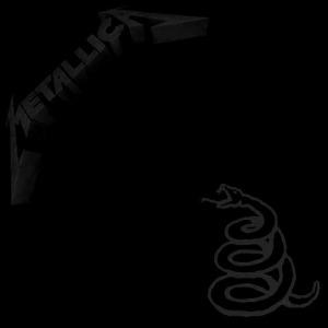 metallica-metallica-black