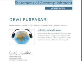 2-statement of accomplishment