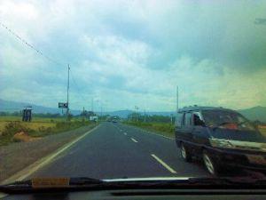 perjalanan (5)