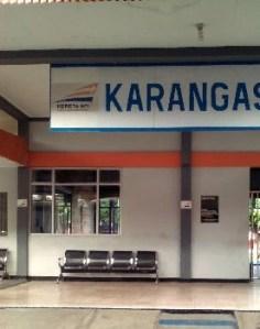 St Karangasem Bwi (1)