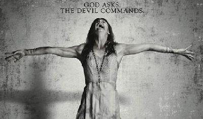 exorcism-1