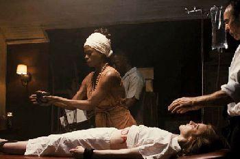 exorcism 3