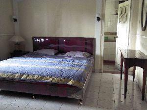 kamar atas tni al