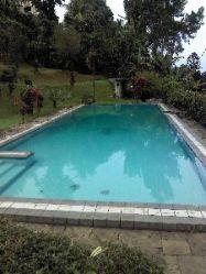 kolam renang tni al