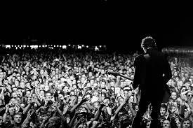 konser rock