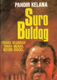 suro buldog