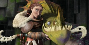 how-to-train-your-dragon-2-cate-blanchett-feature-hypable