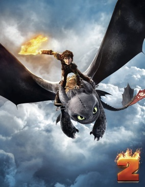 How-To-Train-Your-Dragon-2-Teaser-Poster-geeke change