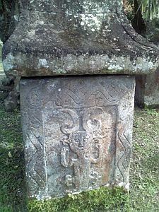 makam-5