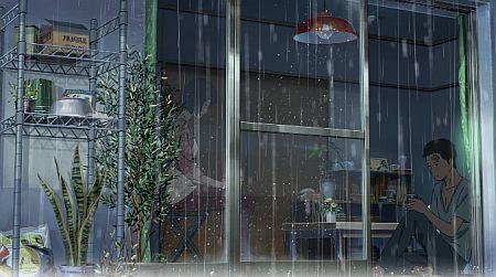hujan3