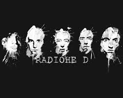 radiohead-colingreenwood