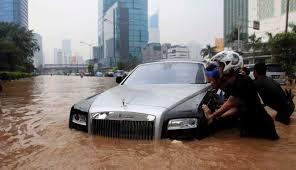 asuransi mobil-vivanews
