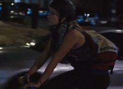 drinking buddies-olivia-bike