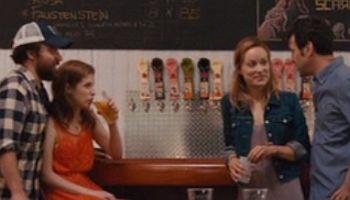 drinking buddies-pasangan masing2