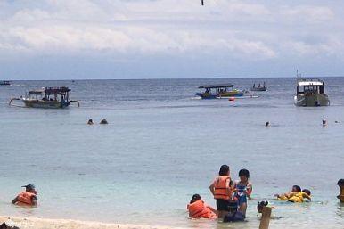 Gili-snorkeling2