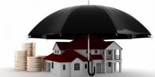 ilustrasi ausransi rumah-kompas-bisnis keuangan