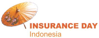 Logo-Insurance-Day