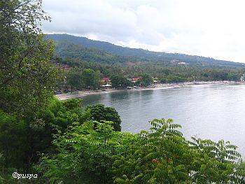 NTB-Malimbu