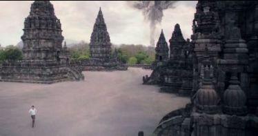 scene-prambanan3