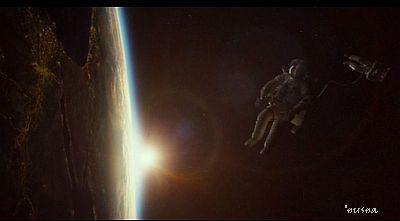 5-Gravity-Sunrise