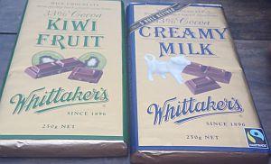 cokelat murah