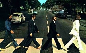 beatles_abbey_road1