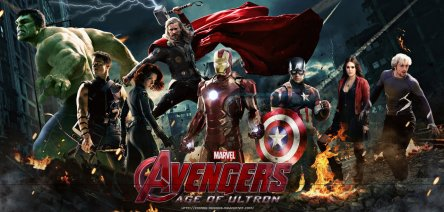 age-of-ultron-10-things-that-will-make-you-cry-in-avengers-age-of-ultron.jpeg