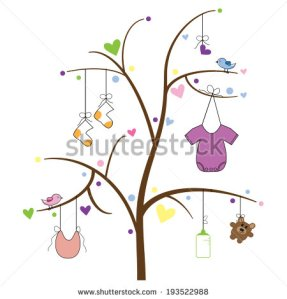 stock-vector-baby-tree-193522988