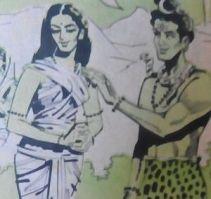 siwa parwati