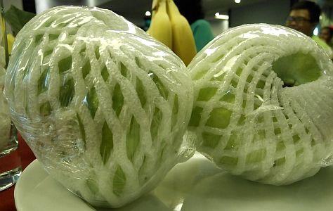 4-Jambu Kristal