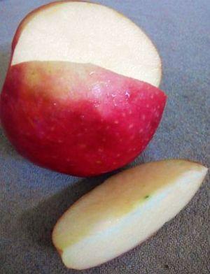 apel-potong