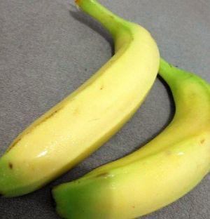 pisang-2