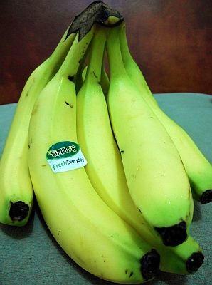 pisang-4