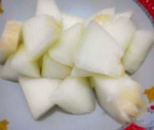 potongan melon2
