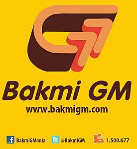 Kontak Bakmi GM (sumber: bakmigm.com)