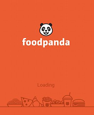 foodpanda-3