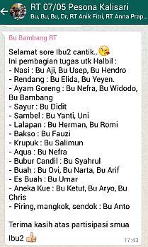 Halbi