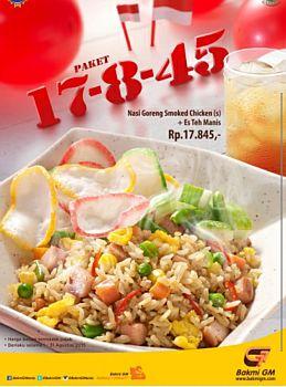 Promo Paket 17-8-45 (sumber: bakmigm.com)