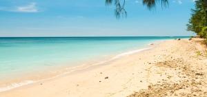 Pantai Ai