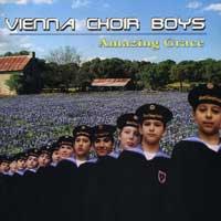 vienna boys' choir (sumber: www.singers.com)