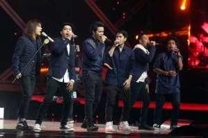 diva-dan-divo-x-factor-indonesia-turut-ramaikan-malam-result-show-PE6