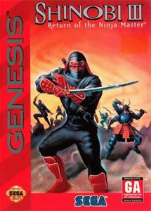 Shinobi_III_-_Return_of_the_Ninja_Master_Coverart