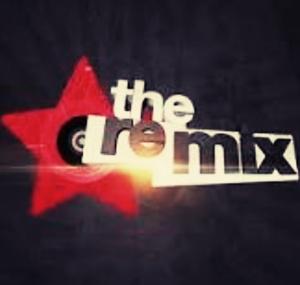 The remix net