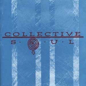 Collective_Soul_Self-Titled