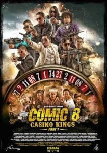 Casino kings