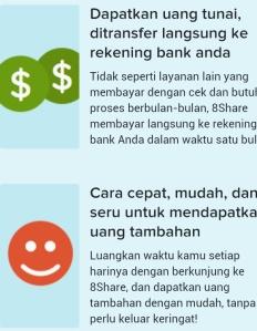8Share Indonesia