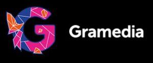 logo baru gramedia