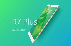 R7S Plus